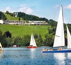 Landzeit Motor-Hotel Mondsee 2
