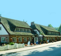 Das Ostseehotel 2