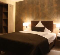 Hotel Baldus 2