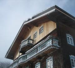 Haus Ursula 1