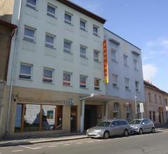 Hotel Koruna 1