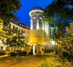 Boutique Brajt Wrocław 1