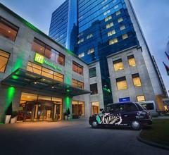 Holiday Inn Baku 2