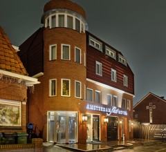 Amsterdam Forest Hotel 1