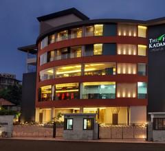 The Fern Kadamba Hotel And Spa 2