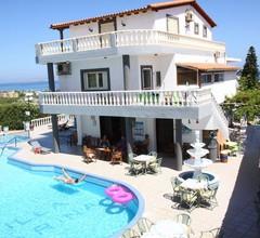 Villa Marina 1