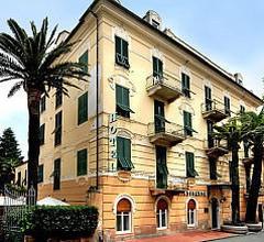 Hotel Nazionale 1