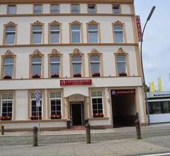 Altstadthotel Harburg 1