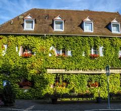 Kaiserstühler Hof 1
