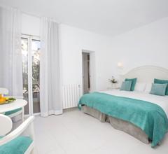Hotel Marina Soller & Wellness Spa 2
