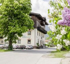 Hotel Der Dolomitenhof 1