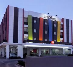 Amaris Hotel Pekanbaru 1