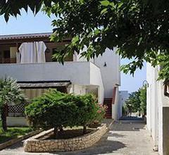 Villaggio Club Eden 1