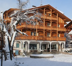 Christophorus Mountain Residence 1