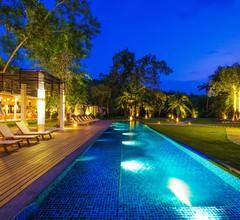 The Mangrove Panwa Phuket Resort 1