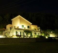 B&B Villa Luisa 2