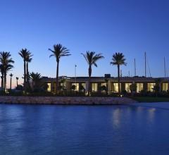Yalıkavak Marina Beach Hotel 1