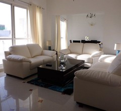 Muscat Oasis Residences 1