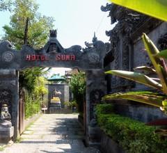 Hotel Suma 2