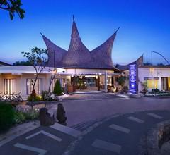 Aston Sunset Beach Resort - Gili Trawangan 2