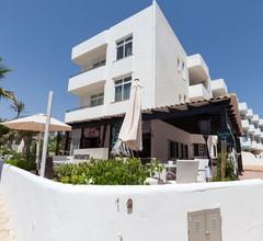 Apartamentos Ibiza 2