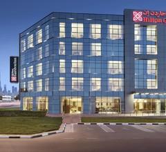 Hilton Garden Inn Dubai Al Mina 1