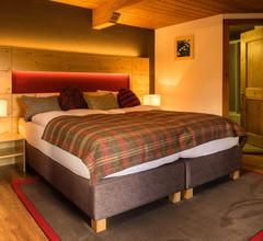 Meisser Lodge 1