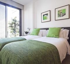 Bonavista Apartments - Virreina 2