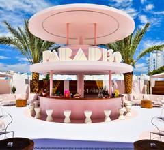 Paradiso Ibiza Art Hotel 2