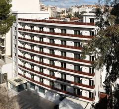 Protea Hotel Constantine 2
