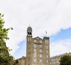 Hotel Indigo Dundee 1