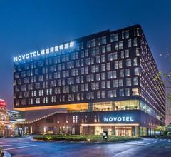 Novotel Shanghai Hongqiao 2