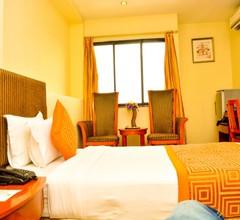 Hotel KRC Palace 1