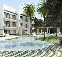 Hotel Sol i Vida 2
