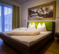 Apartments Dolomit Royal 1