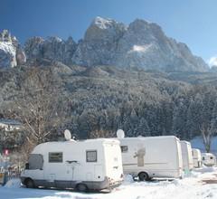 Camping Seiser Alm 2