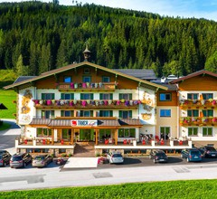 Hotel Taxerhof 2