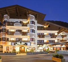 Hotel Rose 2