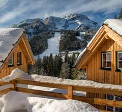AlpenParks Hagan Lodge Altaussee 2