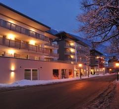 AlpenParks Residence Bad Hofgastein 2