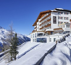 Alpenhotel Laurin 2