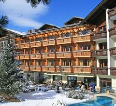 Der Kirchheimerhof 2