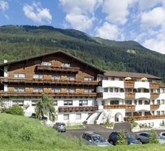 Hotel Forer 2