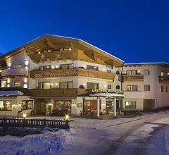 Hotel Hochzillertal 2