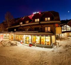 Hotel Vitaler Landauerhof 1