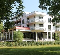 Reichel S Parkhotel 2