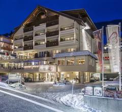 Romantik & Spa Alpen-Herz 1