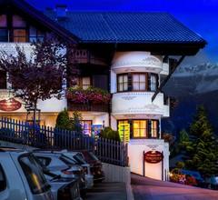 Hotel Toalstock 2