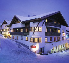 Hotel Toalstock 1