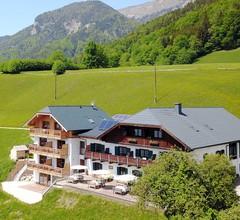 Altroiterhof 1